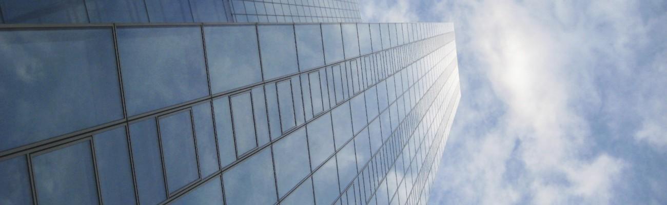 Film solaire bâtiment – Anti UV – Éblouissement – Heficass.fr
