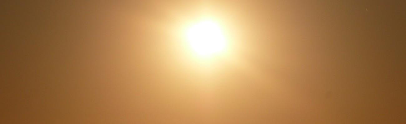 Film solaire anti-chaleur – Heficass.fr